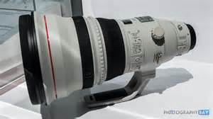 Canon ef 1000mm f 5 6l is do lens patent surfaces