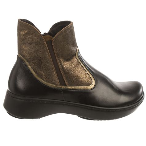 naot surge ankle boots for save 76
