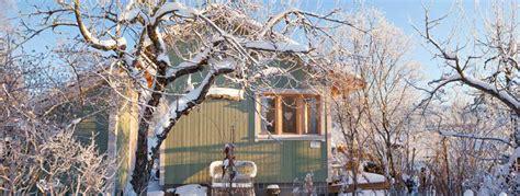 Wann Pflanzen Winterfest Machen by Bildquelle 169 Juhku