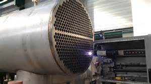 sp 233 cialiste 233 changeurs thermiques industrielle pcvs rh 244 ne