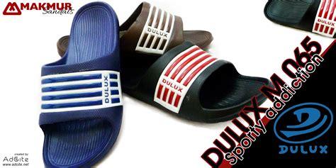 Sepatu Boot Yumeida sandal dulux grosir model m 065 casual toko sandal makmur