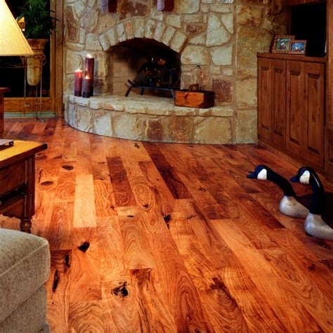 17 best images about mesquite on turquoise