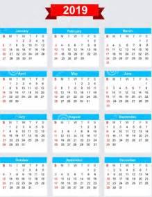 Calendã Feriados 2019 Calend 225 2019 Feriados 2019 Calend 225 2019
