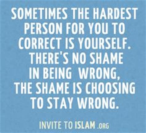 I Am About To Make A Shameful Admission I Secretl by 1000 Images About The Deen Quotes On Allah