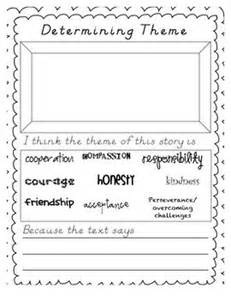 6th grade worksheets on theme five themes of geography