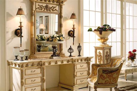 italian bedroom furniture designer luxury bedroom furniture bedroom furniture stores