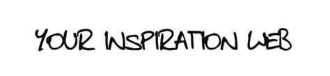 diversi tipi di scrittura le 25 migliori idee su font calligrafici su
