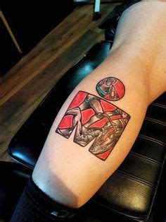 ironman mdot 3d skin rip awesome ironman tattoo robie sayan custom tattoos hand