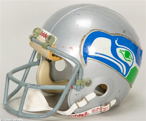 larainy days the iron lady and her helmet 17 best images about football card game on sports logos new york jets and minnesota