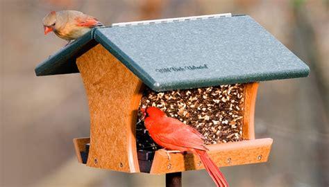 hopper feeders wild birds unlimited wild birds unlimited