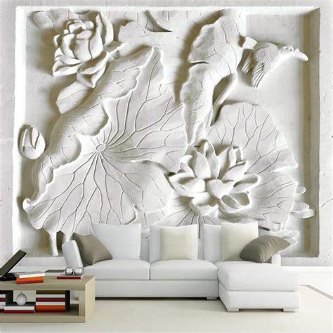 wholesale  wallpaper mural art decor picture backdrop