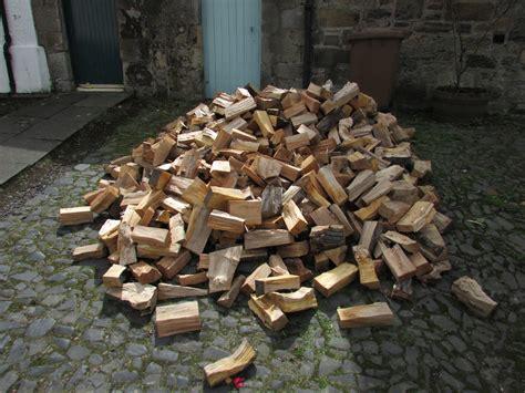 tettoie per legna immagini foresta abbaiare pino ceppo marrone