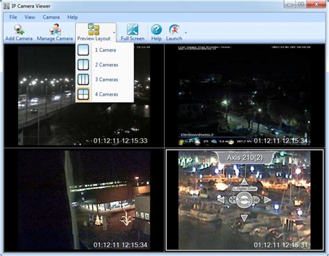 ip viewer software software monitoring ip a phone app