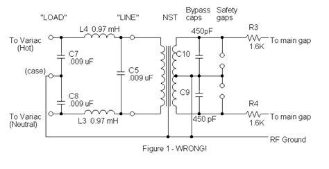 common mode choke emi filter design 28 images electrical power filter common mode choke line