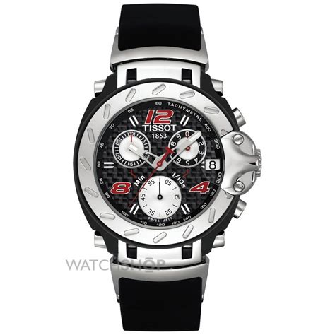 Tissot 1853 Series Kaca Limited Edition s tissot t race nascar chronograph t90449682