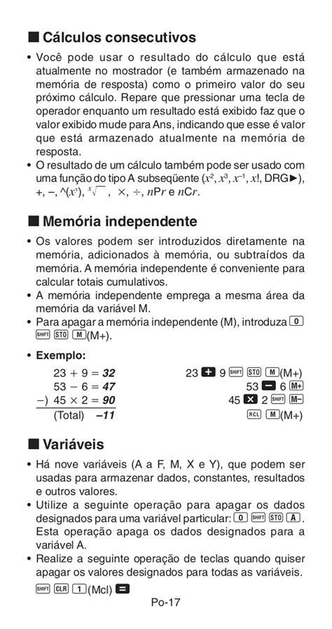 casio fx gii factorial walldecorhouzme