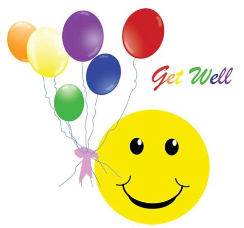 get clipart get well soon clip the cliparts