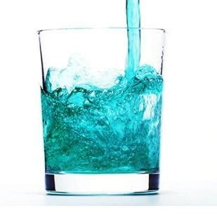 mouthwash  cavities  tooth decay prevention