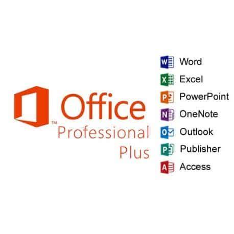 Microsoft Office Professional Plus buy microsoft office professional plus 2016 cd key