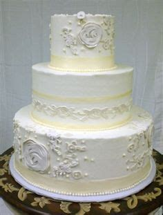 Wedding Cake Louisville Ky by 1000 Images About Sweet Cakes On
