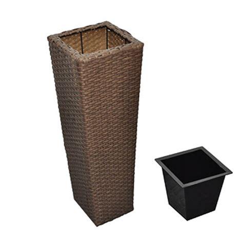 vasi da esterno vasi da esterno moderni homehome
