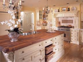 Ordinary Old World Kitchen Cabinets #4: Clive-christian-kitchen-1.jpg