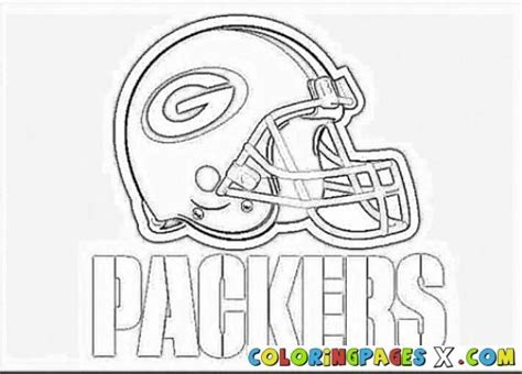 green bay packers coloring pages awesome green bay packers helmet coloring pages enjoy