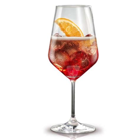 bicchieri spritz expo 2015 dove bere cocktail futuristi gqitalia it