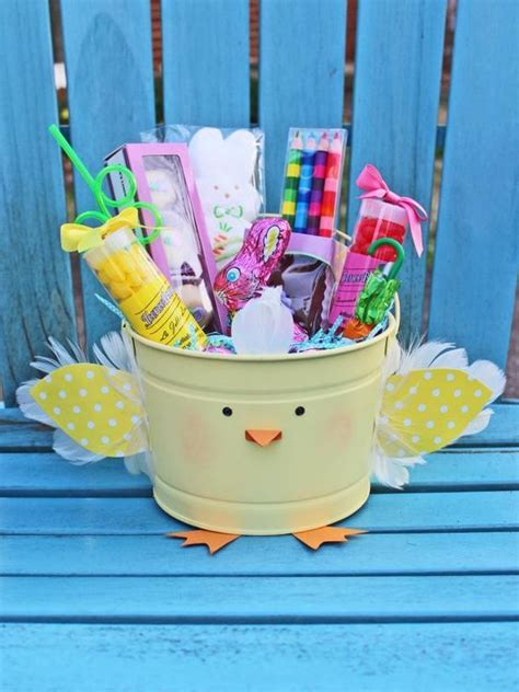 easter gift ideas for adults easter baskets for adults ideas www imgkid com the