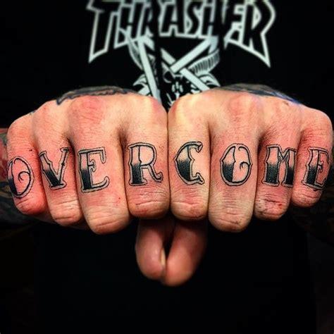 tattoo knuckles lyrics best 25 live free tattoo ideas on pinterest tattoo free
