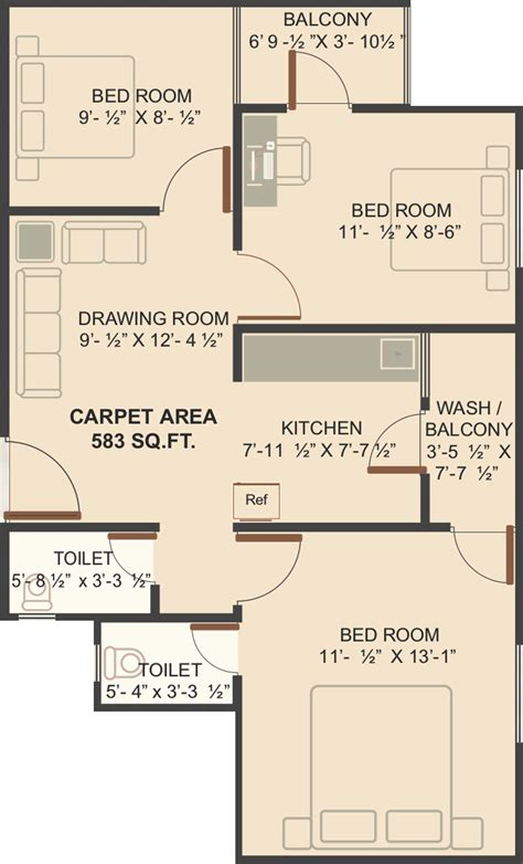 floor plan plus 100 floor plan plus mexican house plans with