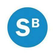 banco sabadell bank logos image gallery sabadell logo