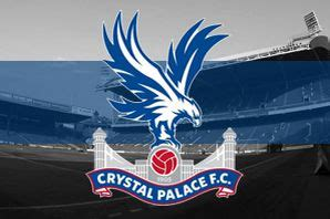 Clark Gable by Crystal Palace Fc News Views Gossip Pictures Video