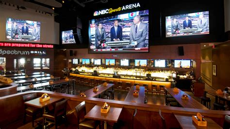 delectable top sports bars in philadelphia a home bar