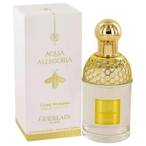 Decant Bvlgari Aqva Amara shop page 7 of 110 scent sles