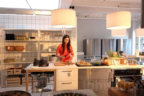 ikea kitchen catalog sneak a peek at ikea s food centric 2016 catalog and newly