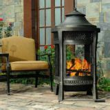 Outdoor Fireplace Canadian Tire by 1000 Images About Comfortable Luxury Patio On
