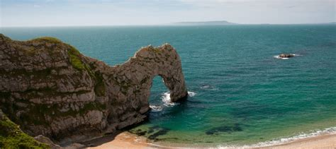 Swindon To Durdle Door by Friendly Places To Eat Sleep Walk In South West