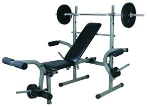 Benches For Weight Lifting related keywords suggestions for lifting bench