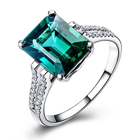 best wedding ring sets for her under 1000 best cheap