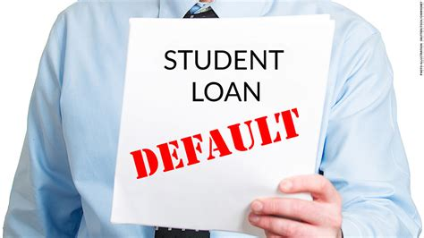 student housing loans student housing loan 28 images borrowers hit with defaults when co signers die apr