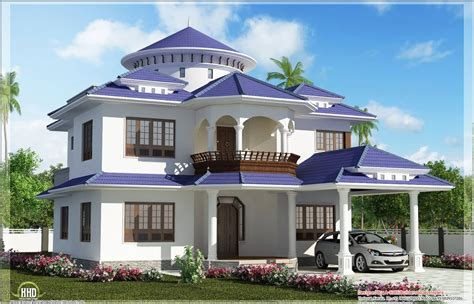 plan for house construction in india house construction plans in indian style