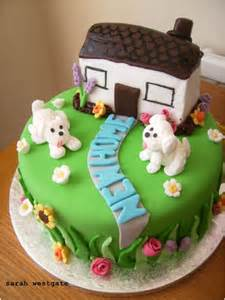 new home cake new home cake cake ideas