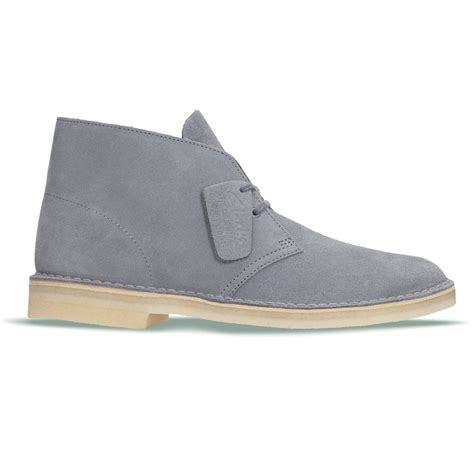 add a modern touch to your look with clarks suede shoes