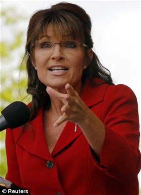 todd bentley affair palin took cocaine and had affairs with glen rice