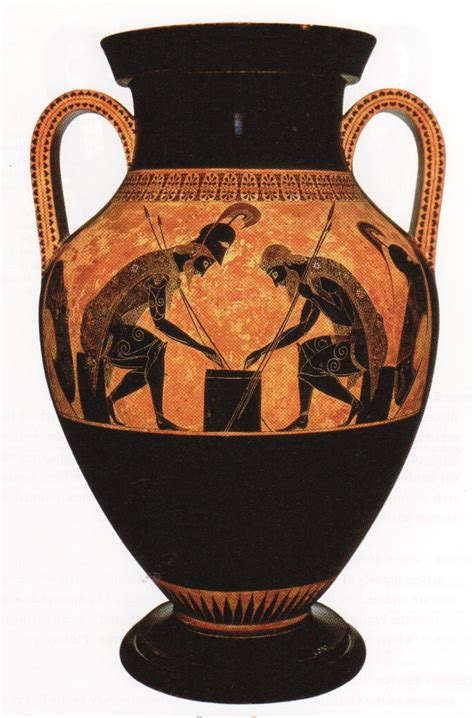 Greece Vase by Ancient Vase Vases Sale
