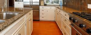 cabinets amp countertops orange county ca starting at 9 99 affordable kitchen cabinets in orange county