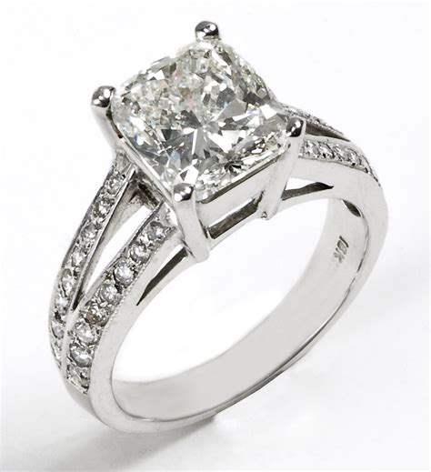 Wedding Rings Jewelers by Beautiful Wedding Rings Pictures Gold Silver