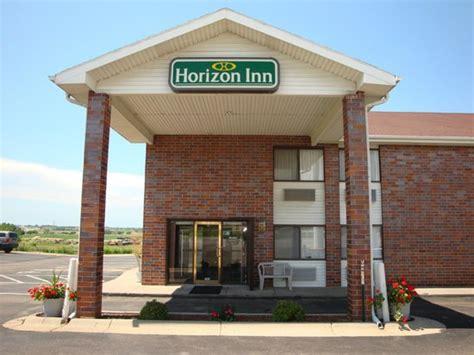 horizon inn motel lincoln ne horizon inn motel bewertungen fotos preisvergleich