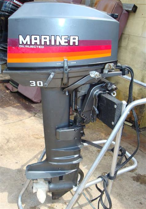 where is yamaha outboard motors made who makes mariner boat motors automotivegarage org